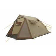 Палатка пятиместная CAMPACK TENT CAMP VOYAGER 5, с тамбуром, фото 1