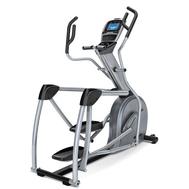 Электромагнитный эллиптический тренажёр VISION Fitness S7100 HRT, фото 1