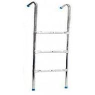 Лестница для батута 12 - 16 футов (три ступеньки), фото 1