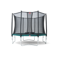 Батут Berg Favorit 270+ Safety Net Comfort 270, фото 1