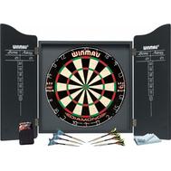 Комплект для игры в Дартс Winmau Pro, фото 1