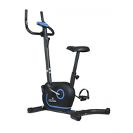 Royal Fitness DP-418U, фото 1