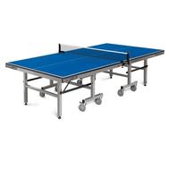 Теннисный стол START LINE CHAMPION, фото 1