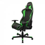 Компьютерное кресло DXRACER OH/FE08/NE, фото 1