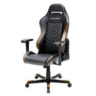 Компьютерное кресло DXRACER OH/DF73/NC, фото 1