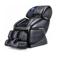 Массажное кресло US MEDICA APOLLO, фото 1