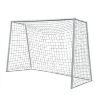 Футбольные ворота DFC GOAL150, фото 1