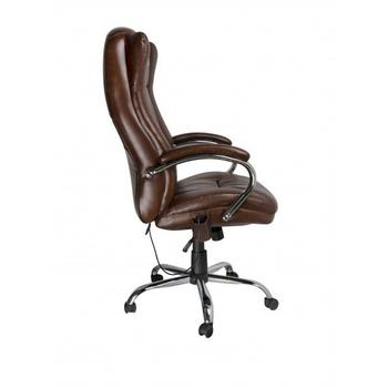 Массажное офисное кресло YAMAGUCHI PRESTIGE, фото 4