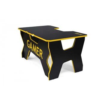 Стол GENERIC COMFORT GAMER 2/N/Y, фото 2