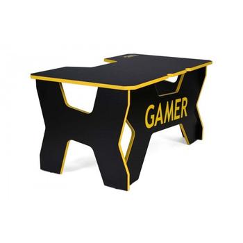 Стол GENERIC COMFORT GAMER 2/N/Y, фото 6