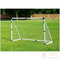 Футбольные ворота из пластика PROXIMA JC-180 6 футов, фото 1