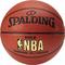 Баскетбольный мяч 7 - SPALDING NBA GOLD SERIES INDOOR/OUTDOOR, фото 1